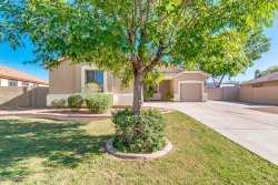 Photo of 3267 E Lark Court, Gilbert, AZ 85297 (MLS # 6061637)