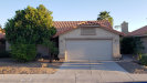 Photo of 4439 E Thistle Landing Drive, Phoenix, AZ 85044 (MLS # 6061642)