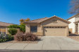 Photo of 3934 W Hackamore Drive, Phoenix, AZ 85083 (MLS # 6061648)