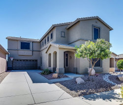 Photo of 2513 W Florentine Road, Phoenix, AZ 85086 (MLS # 6061662)