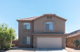 Photo of 10601 W Monte Vista Road, Avondale, AZ 85392 (MLS # 6061664)