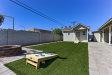 Photo of 7411 E Almeria Road, Scottsdale, AZ 85257 (MLS # 6061671)