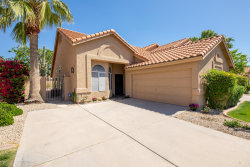 Photo of 13363 N 92nd Way, Scottsdale, AZ 85260 (MLS # 6061673)