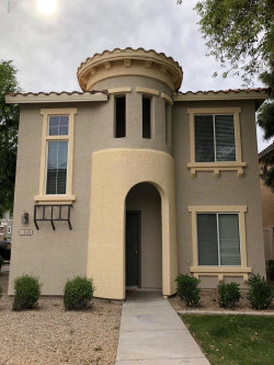 Photo of 9233 E Neville Avenue, Unit 1148, Mesa, AZ 85209 (MLS # 6061677)