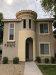 Photo of 9233 E Neville Avenue, Unit 1148, Mesa, AZ 85209 (MLS # 6061677)