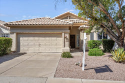 Photo of 9296 E Blanche Drive, Scottsdale, AZ 85260 (MLS # 6061686)