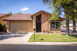 Photo of 4818 E Koso Court, Phoenix, AZ 85044 (MLS # 6061695)