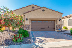 Photo of 1732 N Trowbridge --, Mesa, AZ 85207 (MLS # 6061699)