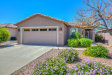 Photo of 19858 N 108th Avenue, Sun City, AZ 85373 (MLS # 6061727)