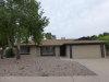 Photo of 3527 S Elm Street, Tempe, AZ 85282 (MLS # 6061732)