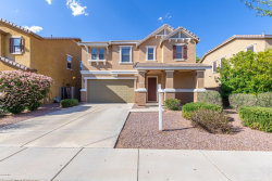 Photo of 3528 E Terrace Avenue, Gilbert, AZ 85234 (MLS # 6061738)