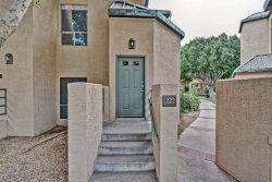 Photo of 101 N 7th Street, Unit 222, Phoenix, AZ 85034 (MLS # 6061747)