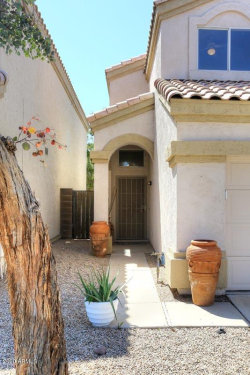 Photo of 3435 E Renee Drive, Phoenix, AZ 85050 (MLS # 6061752)