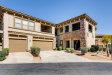 Photo of 19700 N 76th Street, Unit 2044, Scottsdale, AZ 85255 (MLS # 6061761)