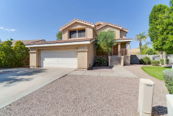 Photo of 902 W Hudson Way, Gilbert, AZ 85233 (MLS # 6061763)