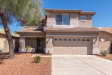 Photo of 12558 W Monroe Street, Avondale, AZ 85323 (MLS # 6061770)