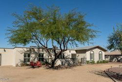 Photo of 4702 E Desert Cove Avenue, Phoenix, AZ 85028 (MLS # 6061774)
