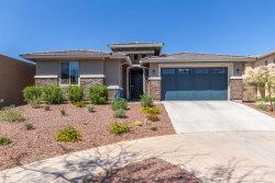 Photo of 20768 W Sunrise Court, Buckeye, AZ 85396 (MLS # 6061785)