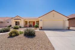 Photo of 22628 N Mazatlan Drive, Sun City West, AZ 85375 (MLS # 6061787)