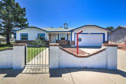 Photo of 2109 E Butler Street, Chandler, AZ 85225 (MLS # 6061800)