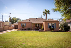 Photo of 2612 N 8th Street, Phoenix, AZ 85006 (MLS # 6061804)