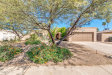 Photo of 4518 W Beverly Lane, Glendale, AZ 85306 (MLS # 6061822)