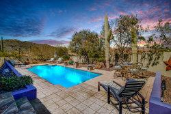 Photo of 37012 N Sunset Trail, Cave Creek, AZ 85331 (MLS # 6061833)
