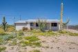 Photo of 1010 E Roosevelt Street, Apache Junction, AZ 85119 (MLS # 6061840)