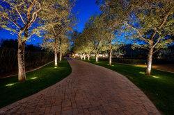Photo of 5000 E Sky Desert Lane, Paradise Valley, AZ 85253 (MLS # 6061842)