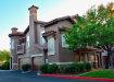 Photo of 14250 W Wigwam Boulevard, Unit 3224, Litchfield Park, AZ 85340 (MLS # 6061862)