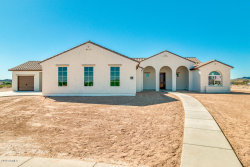 Photo of 509 W Dundy Street, San Tan Valley, AZ 85143 (MLS # 6061888)