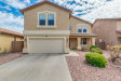Photo of 21903 N 120th Avenue, Sun City, AZ 85373 (MLS # 6061905)