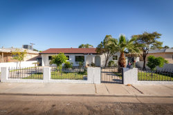 Photo of 1616 E 1st Place, Mesa, AZ 85203 (MLS # 6061909)