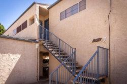 Photo of 2664 E Oakleaf Drive, Tempe, AZ 85281 (MLS # 6061910)