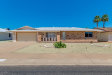 Photo of 9526 W Calico Drive, Sun City, AZ 85373 (MLS # 6061914)