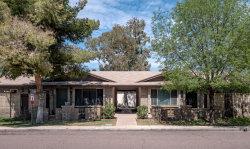 Photo of 1020 W Malibu Drive, Tempe, AZ 85282 (MLS # 6061918)