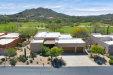 Photo of 5603 E Miramonte Drive, Cave Creek, AZ 85331 (MLS # 6061934)