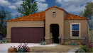 Photo of 2409 E San Borja Trail, Casa Grande, AZ 85194 (MLS # 6061947)