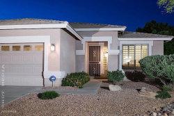 Photo of 8238 W Alex Avenue, Peoria, AZ 85382 (MLS # 6061970)