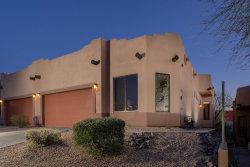 Photo of 6067 E Knolls Way S, Cave Creek, AZ 85331 (MLS # 6061972)