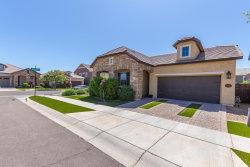 Photo of 10463 E Nido Avenue, Mesa, AZ 85209 (MLS # 6061976)