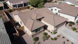 Photo of 7412 W Darrow Street, Laveen, AZ 85339 (MLS # 6061983)