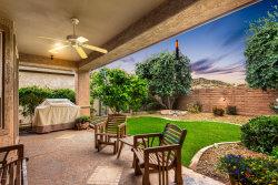 Photo of 27724 N 130th Glen, Peoria, AZ 85383 (MLS # 6061985)