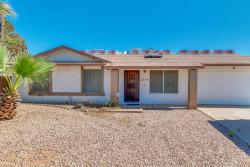 Photo of 2249 S Emerson --, Mesa, AZ 85210 (MLS # 6061989)