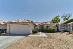 Photo of 16185 W Lincoln Street, Goodyear, AZ 85338 (MLS # 6062003)