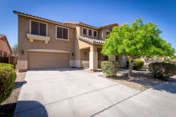 Photo of 19305 E Thornton Road, Queen Creek, AZ 85142 (MLS # 6062009)