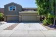 Photo of 8787 W Wood Drive, Peoria, AZ 85381 (MLS # 6062010)