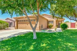 Photo of 8738 W Manzanita Drive, Peoria, AZ 85345 (MLS # 6062023)
