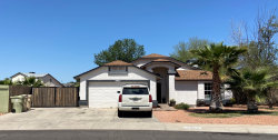 Photo of 8934 W Stella Avenue, Glendale, AZ 85305 (MLS # 6062038)