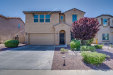 Photo of 11013 E Sutter Avenue, Mesa, AZ 85212 (MLS # 6062049)